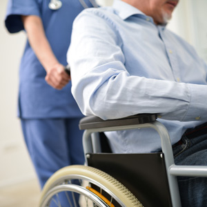 Disability Cover in Group Insurance
